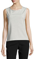 Tommy Hilfiger Striped Tank Top