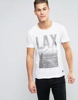 Blend of America LAX T-Shirt