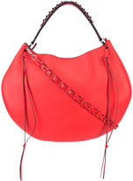 Loewe 'Fortune' hobo bag - women - Calf Leather - One Size