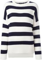 Theory cashmere Karenia jumper - women - Cashmere - S
