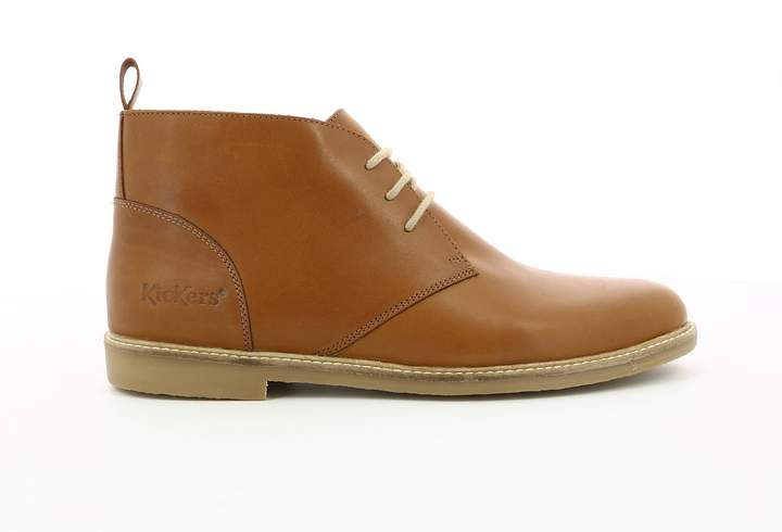 43cb7a07f55 Brown Boots For Men - ShopStyle UK