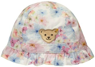 Steiff Girls' Hut Cap