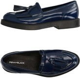 Pennyblack Loafers