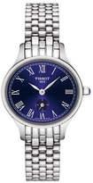 Tissot Quartz BELLA ORA Stainless Steel Watch
