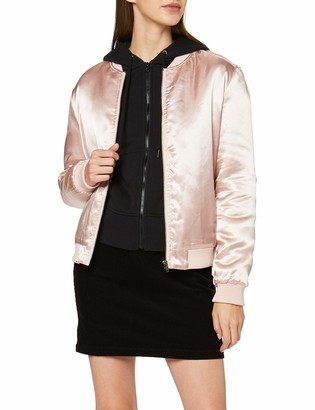 Ichi Women's Dream JA Jacket