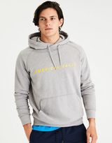 American Eagle Outfitters AE Active Graphic Hoodie