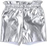 MISS GRANT Shorts - Item 13031679