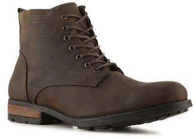 GBX Jaston Boot