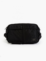 Porter Two-Way waist bag