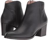 Furla Valentina Bootie Women's Boots