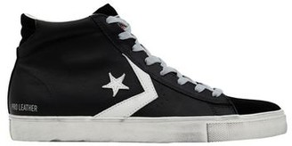 Converse PRO LEATHER High-tops & sneakers