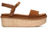 Stuart Weitzman The Yourway Sandal