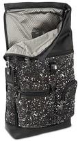 Tumi Alpha Bravo Luke Roll-Top Backpack