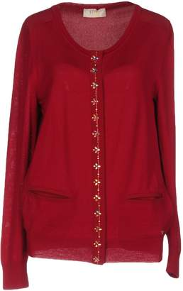 Vdp Collection Cardigans - Item 39735188FP