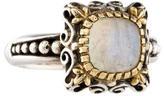 Konstantino Erato Labradorite Ring