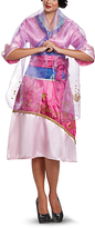 Disguise Disney Princess Mulan Deluxe Costume Set - Adult