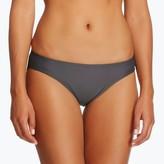 Merona Women Hipster Swim Bottom