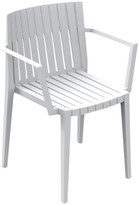 Vondom - Spritz Chair - White