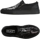 Cult Low-tops & sneakers - Item 11298830