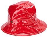 Karen Kane Floppy Rain Hat