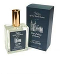 Taylor of Old Bond Street Eton College Collection Cologne 100ml