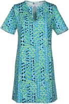 Bini Como Short dresses - Item 34827399