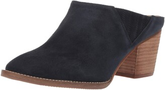 Blondo Women's Norwich Shoe