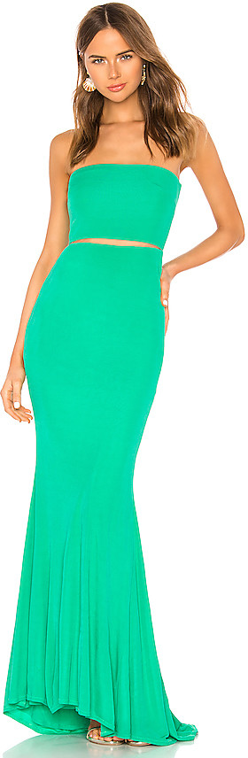 b5685bd3bb608 Lovers + Friends Evening Dresses - ShopStyle