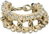 Maurizio Pecoraro Bracelets - Item 50164300
