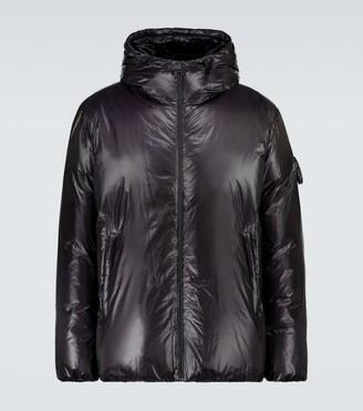 MONCLER GENIUS 5 MONCLER CRAIG GREEN Tresheroy jacket