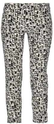Eco 3/4-length trousers