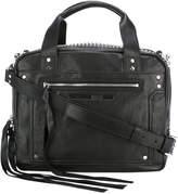 McQ Loveless Medium Duffle Bag