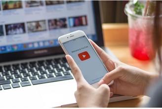 Virgin Experience Days Learn Social Media Marketing Online