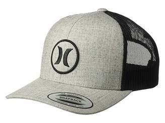 Hurley Oceanside Hat