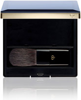 Clé de Peau Beauté Powder Blush Case & Brush