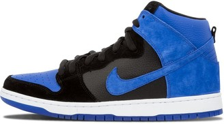 Nike Dunk High Pro SB sneakers
