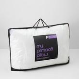 Bloomingdale's My Primaloft Firm Queen Pillow - 100% Exclusive