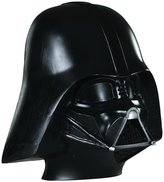 Rubie's Costume Co Costume Star Wars 3 Revenge of The Sith Darth Vader 1/2 Mask