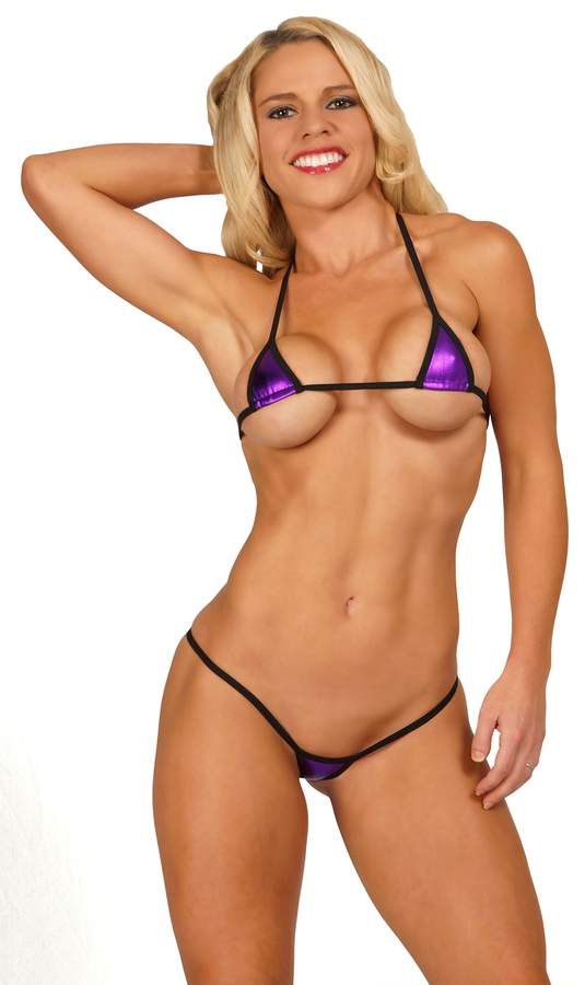 1743169af029 Swimsuits For Women - ShopStyle Canada