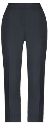 Pennyblack Casual trouser