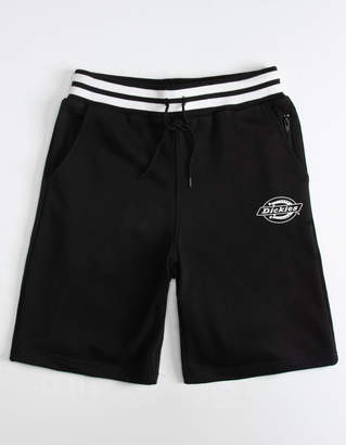 Dickies French Terry Boys Shorts