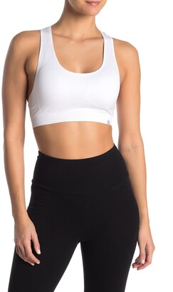 Marika Haley Seamless Sports Bra