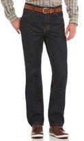 Beretta Regular-Fit 5-Pocket Denim Jeans