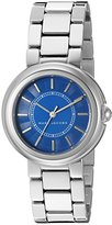 Marc Jacobs Women's Courtney Stainless-Steel Watch - MJ3467