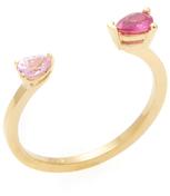 Jennifer Zeuner Jewelry Arabella Ring
