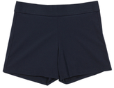 Marks and Spencer Girls' 2-in-1 Shorts with Active SportTM