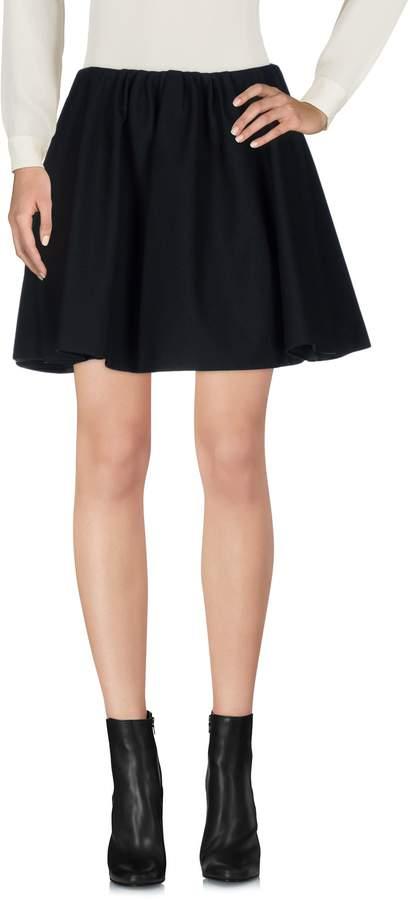 Viktor & Rolf Mini skirts - Item 35341567