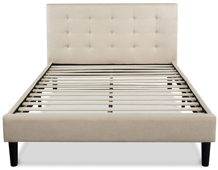 King Platform Bed Shop The World S Largest Collection Of Fashion Shopstyle