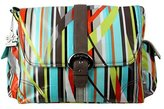 Kalencom Coated Buckle Changing Bag (Free Style) by