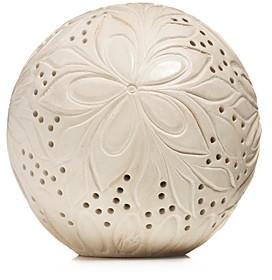 L'Artisan Parfumeur Provence Ball, Large